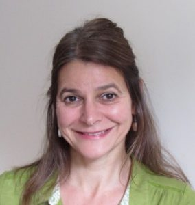 Couples Counselling and Couples Therapy in Bristol with Helen Mason